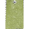 Bearly Spring tag (11)