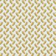 Barnyard Buddies Paper (02)