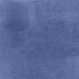 Barnyard Buddies Paper (05)