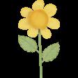Barnyard Buddies Flower (02)