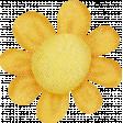 Barnyard Buddies Flower (03)