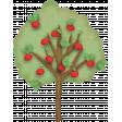 Barnyard Buddies Tree