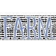 Barnyard Buddies Word Art (03)