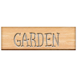 Barnyard Buddies Wood Strip (06)