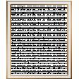 Kumbaya Frame (01)