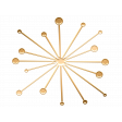 Kumbaya Mini Starburst (02)