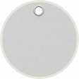 Tag Template Vol 01 (tag09)