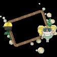 Sorbet Summer Cluster (03)