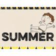 Sorbet Summer Journal Card (02)