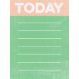 Sorbet Summer Journal card (04)