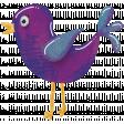 Bright & Cheerful Bird (01)