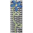 Bright & Cheerful Flower (03)