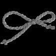 Yarn String Template 01