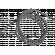 Yarn String Template 03