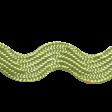Green Ricrac 03