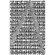 Template Ricrac 02