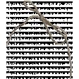 Twine String 08
