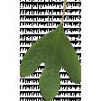 Pumpkin Patch Leaf 03