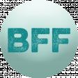 Softly Spoken: BFF
