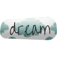 Softly Spoken: dream
