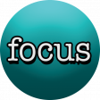 Softly Spoken: focus