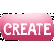 Softly Spoken: create