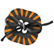 Halloween Mix And Match Pack 02 - button 02