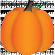 Halloween Mix And Match Pack 03 - pumpkin