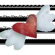 Fallish - heartwings
