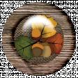 Autumn Wind Elements - brad 01