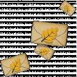 Autumn Wind Elements - envelopes