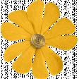 Autumn Wind Elements - flower 04