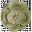 Autumn Wind Elements - flower 14