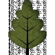 Autumn Wind Elements - leaf 01