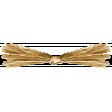 Autumn Wind Elements - straw