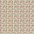 Fallish Pattern Paper - Paper 01