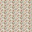 Fallish Pattern Paper - Paper 02
