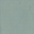 Fallish Pattern Paper - Paper 09