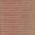 Fallish Pattern Paper - Paper 13