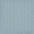 Fallish Pattern Paper - Paper 16