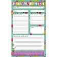 Sermon Notes for Kids 04