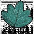 Bearly Me - leaf 02