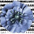 Christmas Cuties Flowers - flower 07
