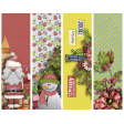 Christmas Cutie Bookmarks