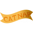 Everyday Is Caturday Kit - banner 01