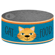 Everyday Is Caturday Kit - food 02