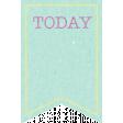 Snow Beautiful (Kit) - banner