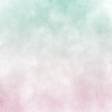 Snow Beautiful (Kit) - paper 01