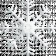 Snow Beautiful (Kit) - snowflake 03
