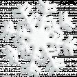 Snow Beautiful (Kit) - snowflake 04